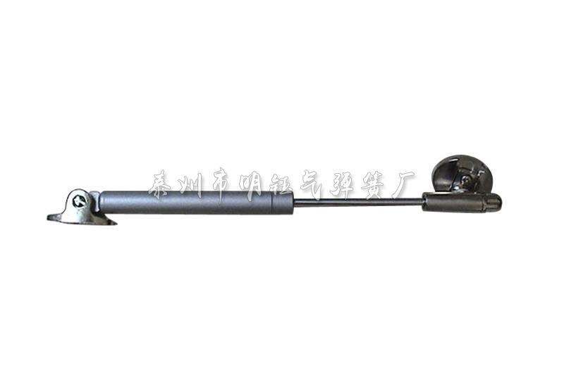 QD自由型气弹簧